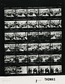 Ford B1016 NLGRF photo contact sheet (1976-08-09)(Gerald Ford Library).jpg