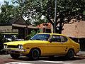 Ford Capri 2300 GT (9132770641).jpg