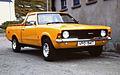 Ford Cortina P100 Pick up in UK, Sep. 1979.jpg