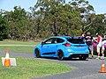 Ford Focus RS (27301712969).jpg