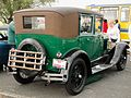 Ford Model A (1928) - 16005345542.jpg