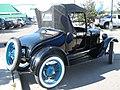 Ford Model T (2652065893).jpg