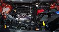Ford Motor 1,0 EcoBoost EcoSport.JPG