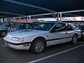 Ford Thunderbird 3.8 1989 (10790667376).jpg
