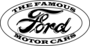 Ford logo 1911.png