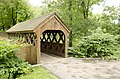 Forest Park, Springfield, MA 01108, USA - panoramio (55).jpg