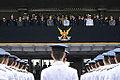 Formatura de aspirantes a oficial da Academia da Força Aérea (AFA), Pirassununga (SP) (8253208380).jpg