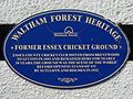 Former Essex Cricket Ground (Waltham Forest Heritage).jpg