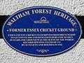 Former Essex Cricket Ground (Waltham Forest Heritage).jpg