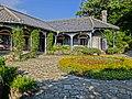 Former Glover house - panoramio (2).jpg