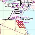 Former saudi-kuwaiti neutral zone.jpg