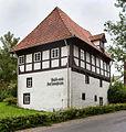 Forsthaus Heidelbeck WuF Museum.jpg