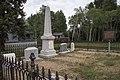 Fort Bridger Carter Cemetery 1805.jpg