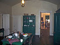 Fort Delaware Kitchen Memorial Day 2012 100 0833.jpg