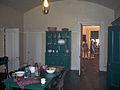 Fort Delaware Kitchen Memorial Day 2012 100 0833.jpg
