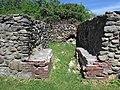 Fort George image 11.jpg