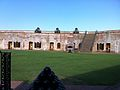 Fort Macon inner walls.jpg