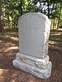 Fort Raleigh National Historic Site, Manteo, Roanoke Island, North Carolina (14273978787).jpg