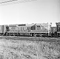 Fort Worth and Denver City, Diesel Electric Road Switcher No. 851 (16088490665).jpg
