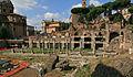 Forum of Caesar Rome.jpg