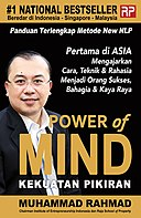 Foto muhammad rahmad power of mind.jpg