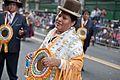 Fotos del desfile por la Integracion Cultural de la comunidad boliviana en Argentina (2015).11.jpg
