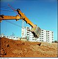 Fotothek df n-07 0000079.jpg