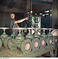 Fotothek df n-15 0000304 Facharbeiter für Sintererzeugnisse.jpg