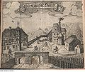 Fotothek df tg 0008236 Weinbau ^ Weingut ^ Sachsen.jpg