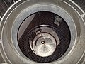 Foucault pendulum of Fukusai-ji - panoramio.jpg