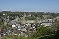 Fougères (Ille-et-Vilaine). (33135821384).jpg