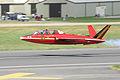 Fouga Magister - RIAT 2004 (2426861581).jpg