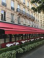 Fouquet's Paris - terrasse George V .jpg