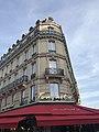 Fouquet's Paris .jpg