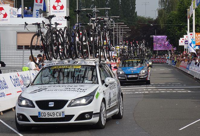 Fourmies - Grand Prix de Fourmies, 7 septembre 2014 (C099).JPG