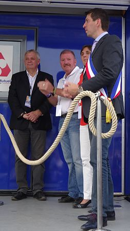 Fourmies - Grand Prix de Fourmies, 7 septembre 2014 (D26).JPG