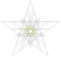 Fourth stellation of icosidodecahedron pentfacets.png