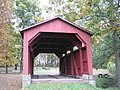 Fowlersville Covered Bridge 5.JPG