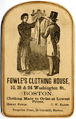 Fowles ca1850s WashingtonSt Boston.png