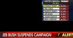Fox-jeb-bush-suspends (2).png
