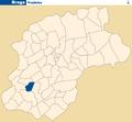 Fradelos-loc.png