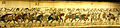 France-000733 - Tapestry - 54-55-56 (14811301068).jpg