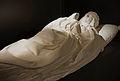 France-001306 - Beautiful Casket (15267499686).jpg