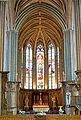 France-003085 - Altar of Saint Michael's (16191146911).jpg
