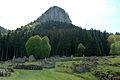 France Rhône-Alpes Isère Valchevrière 08.jpg