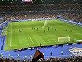 France x Moldavie - Stade France 2019-11-14 St Denis Seine St Denis 18.jpg