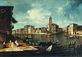 Francesco Guardi - Venice, The Grand Canal with San Geremia, Palazzo Labia, and the Entrance to the Cannaregio - Baltimore Museum of Art (1).jpg