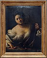 Francesco cairo, donna con freccia (artemide), 1630-60 ca.jpg