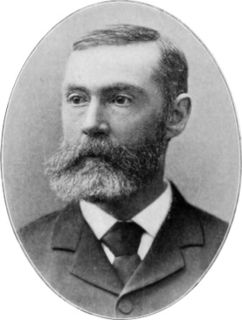 Francis Delafield American physician