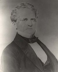 Francis Strother Lyon.jpg